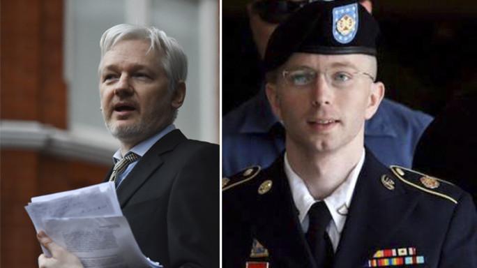 """Assange pronto all'estradizione in Usa se """"garantiti i diritti"""""""