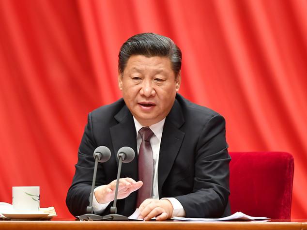 L'ombra di Pyongyang sul primo incontro tra Trump e Xi