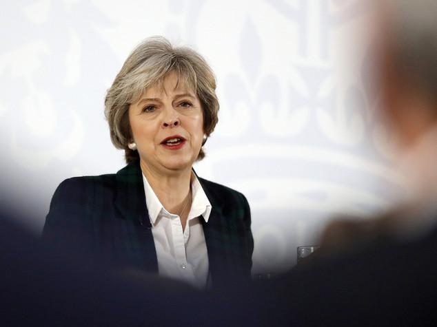 Brexit: cosa succede dopo la sentenza della Corte Suprema