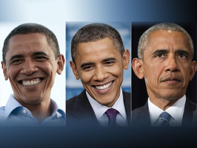 Cosa è riuscito a fare Obama in 8 anni di presidenza