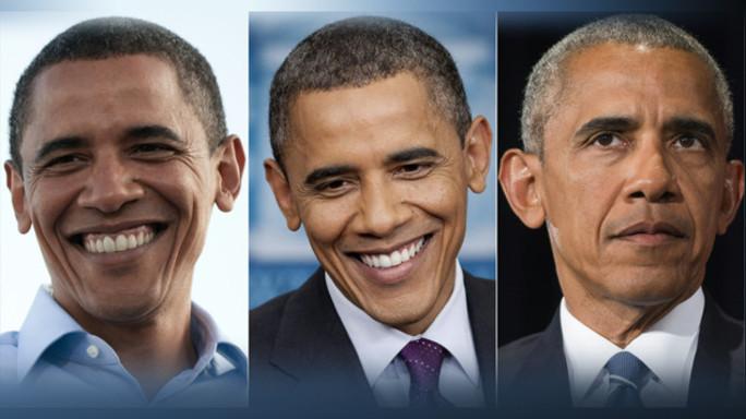 Cosa ha fatto in 8 anni l'ultimo presidente democratico Usa