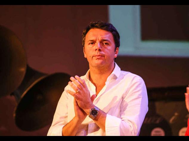 Jobs Act: Renzi, non mi fermo Creo lavoro non invento scioperi