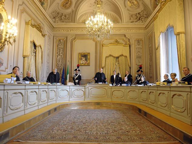 Italicum, Consulta boccia ballottaggio. Sentenza subito applicativa
