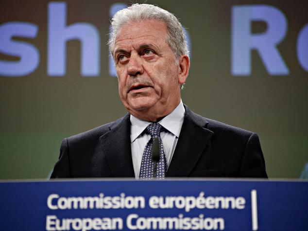 Ue: verso proroga controlli frontiere interne Schengen
