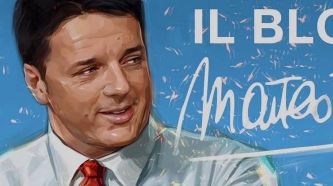 Renzi apre un blog, su Medium. Cos'è e perché lo ha scelto