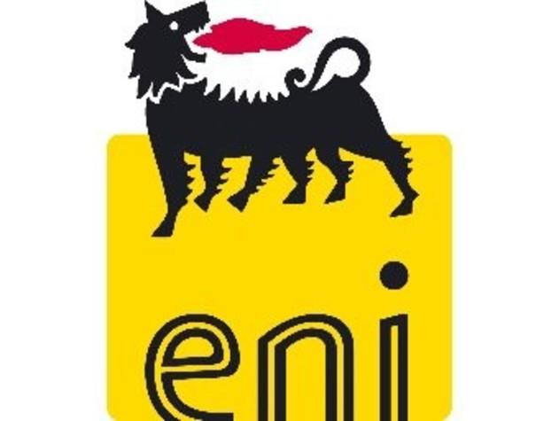Eni: prima in Italia con programma anticorruzione certificato Iso