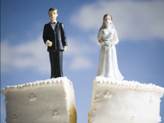 Divorzio breve: oggi entrano in vigore le nuove norme