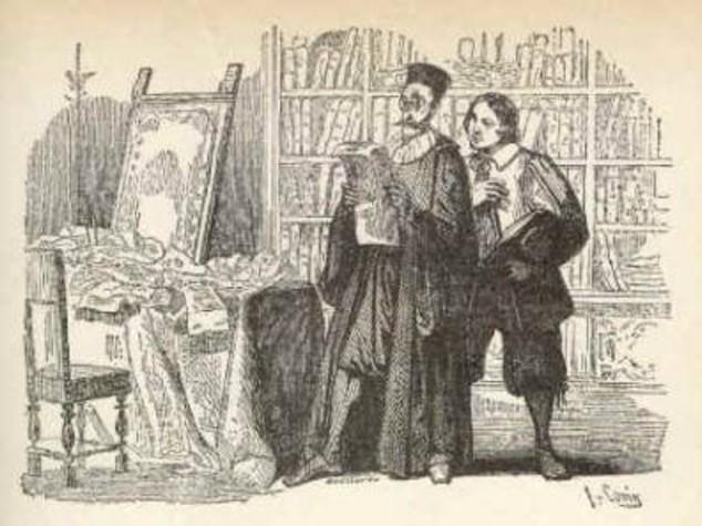 Italicum, Mattarellum a Legalicum: l'irrinunciabile tentazione del 'latinorum'