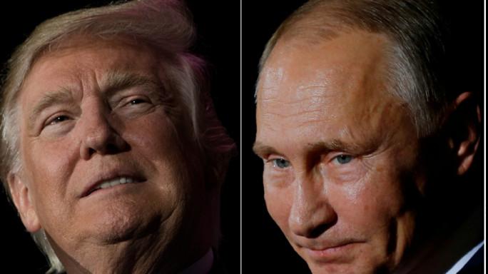 Nasce dalla Siria il nuovo gelo fra Usa e Russia