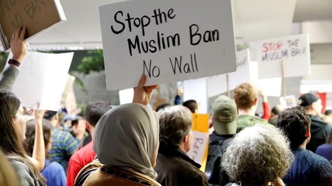 Rifugiati, cosa cambia negli Usa in 5 grafici