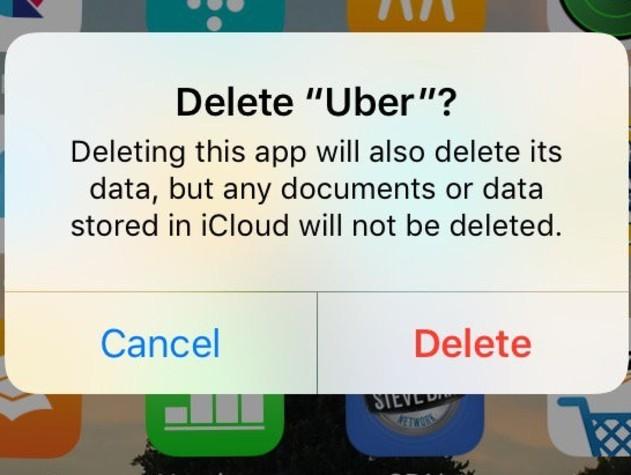 Tavolo al ministero per riordino settore taxi, Uber: aprire il mercato