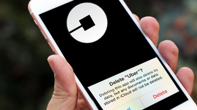 Perché Google ha denunciato Uber per furto di segreti industriali