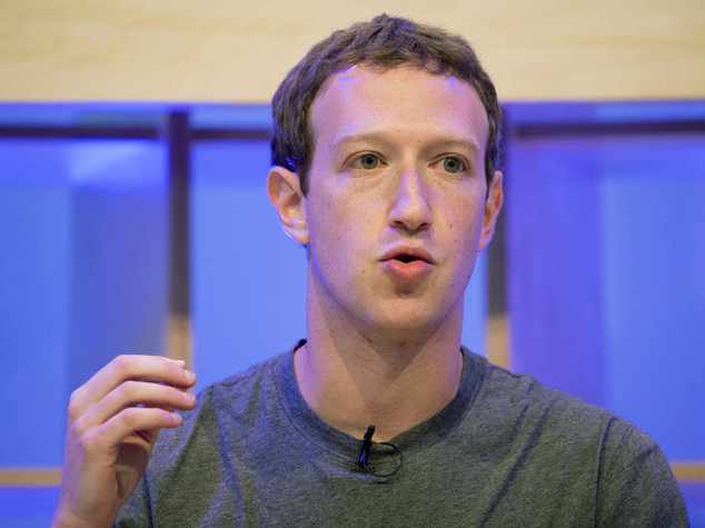 Appello di Zuckerberg contro il trumpismo, al progresso serve l'umanità unita