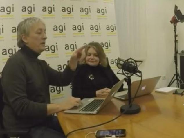 Augusta Iannini, sul web la libertà non sia irresponsabilità