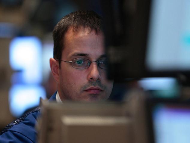 Tre dei migliori hedge fund al mondo oggi sono algoritmi (e guadagnano già il doppio di Soros)