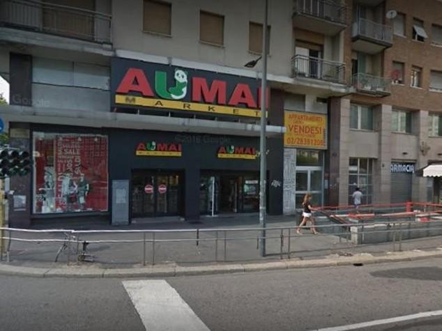 Dai ristoranti alle start-up, come cambia la comunità cinese in Italia