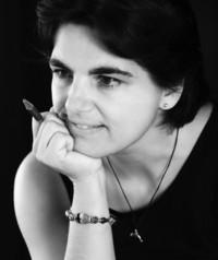 Fabiana Martini