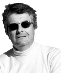 Giorgio Ventre