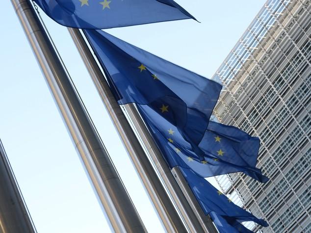 """Siamo """"quelli delle sceneggiate"""": per questo in Europa non si fidano dei nostri conti"""