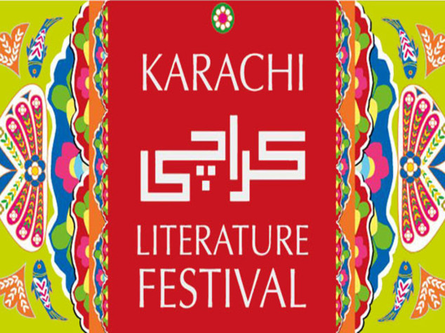 Pakistan: Italy in Karachi Literature Festival with special prize
