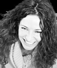 Ilaria Ciancaleoni Bartoli