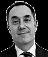 Luigi Filippini