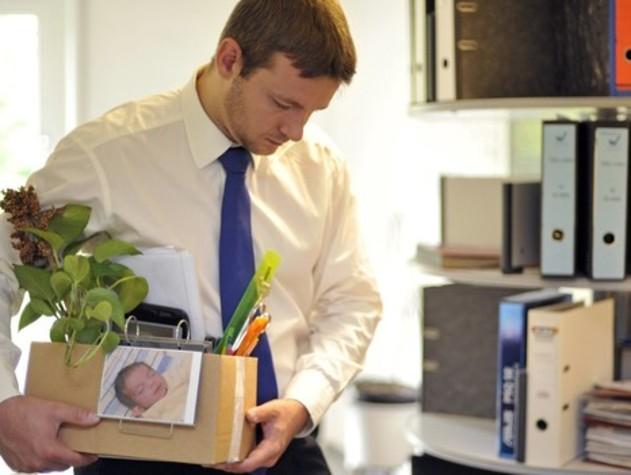 Lavoratori autonomi, cosa cambia su maternità e malattia