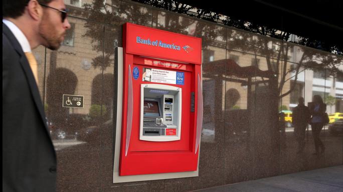 Così le banche faranno a meno degli impiegati. Due esperimenti in Usa