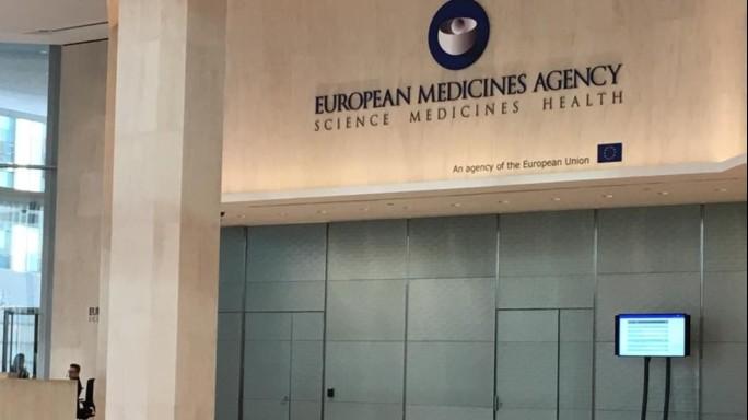 Milano vuole l'Agenzia Europea del Farmaco: colosso da 900 dipendenti e 300 milioni di budget