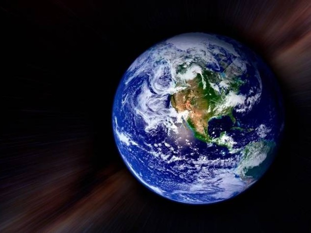 Il giro del mondo con google si fa in 150 secondi for Foto meravigliose del mondo