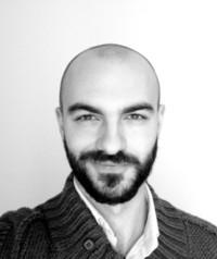 Vincenzo Tiani