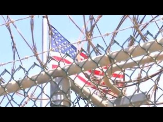 Torture Cia, gli Usa nella bufera