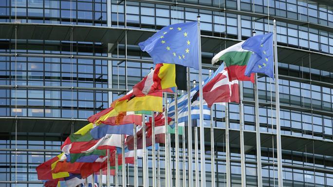 """""""L'Ue è a un bivio"""". Ecco il Manifesto del Ppe per salvare l'Europa"""