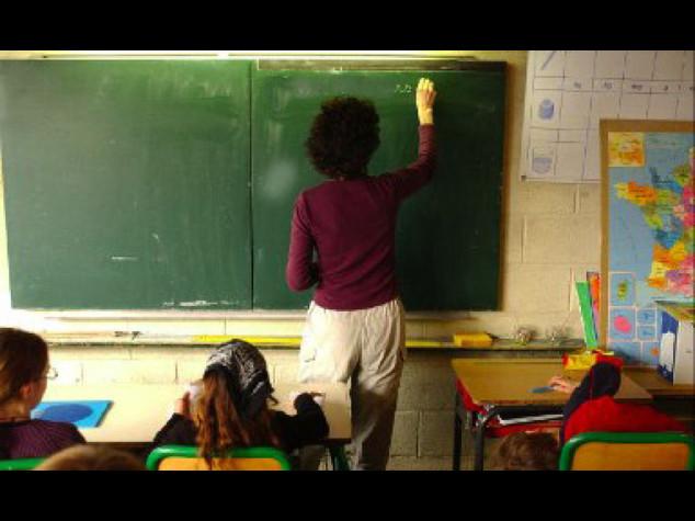 Scuola: il 87% dei precari ha detto si' alle assunzioni