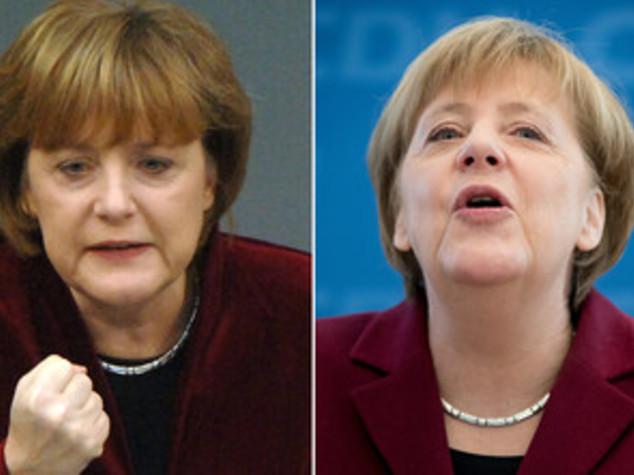 Merkel cerca il quarto mandato. Ma non è la leader più 'longeva'