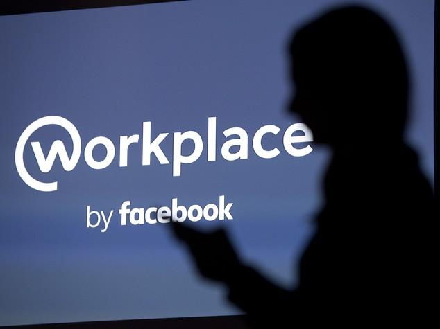 Ecco le nuove funzioni di Facebook. Ispirate a Snapchat e Linkedin