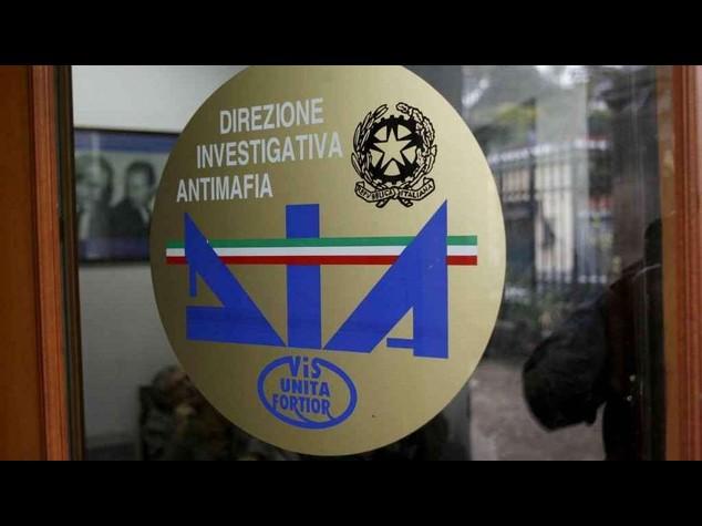 Mafia: imprese e immobili per 3 mln sequestrati nel Catanese