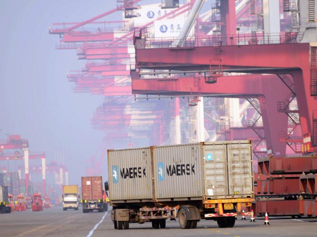 Cos'è l'avanzo commerciale e perché in Italia non è mai stato così alto