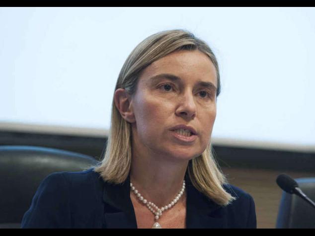 Nomine Ue: niente accordo, nuova riunione il 30 agosto