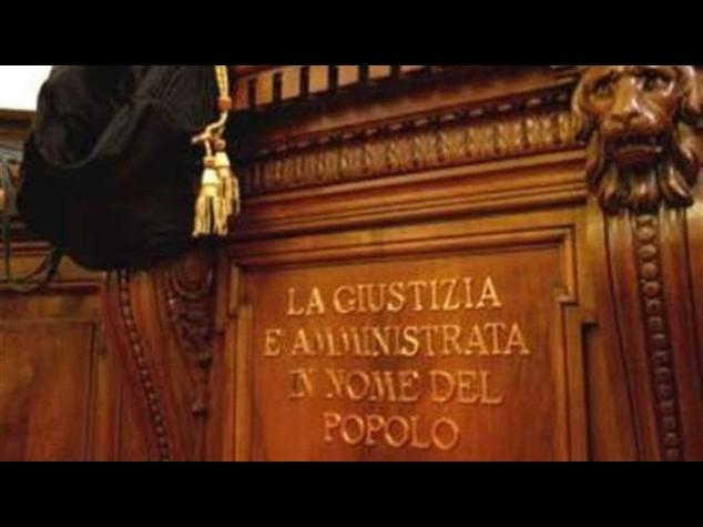 Stato-mafia: Pm insiste, sentire Napolitano; 25/9 decisione