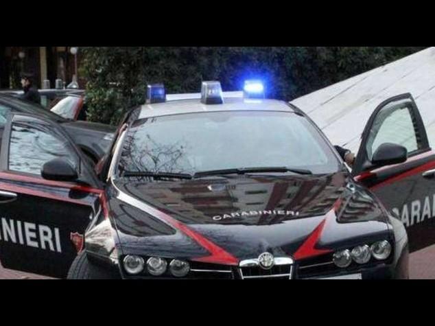 Brescia, massacra il figlio a martellate dopo una lite