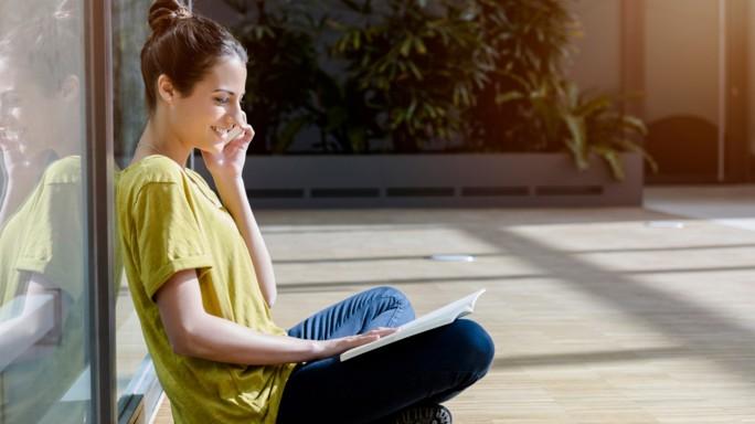 Altro che bamboccioni e Neet: alla scoperta della 'generazione Erasmus'