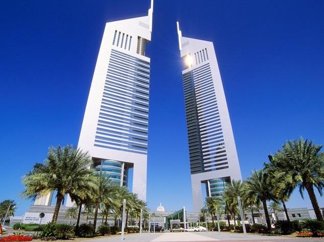 Alimentare: Parma Alimentare a Dubai, visita a fiera Gulfood