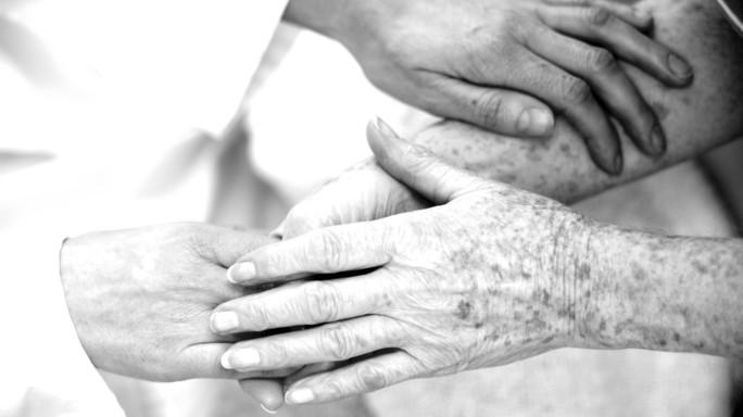 Come funziona l'eutanasia