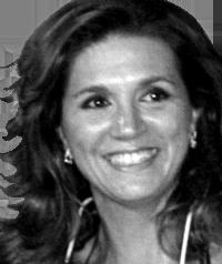Valeria Militello