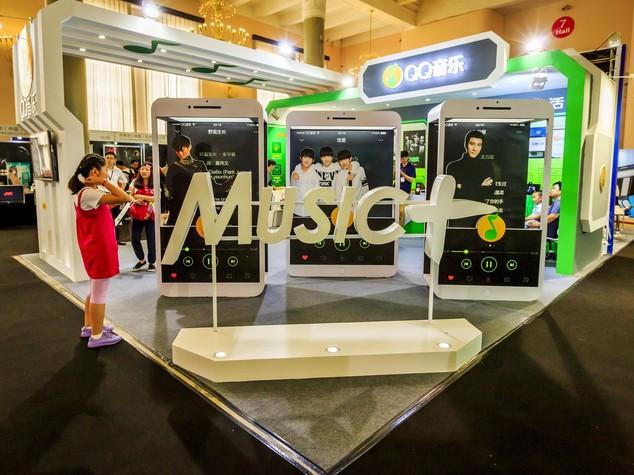 La nuova rivoluzione digitale della musica: il dominio delle playlist