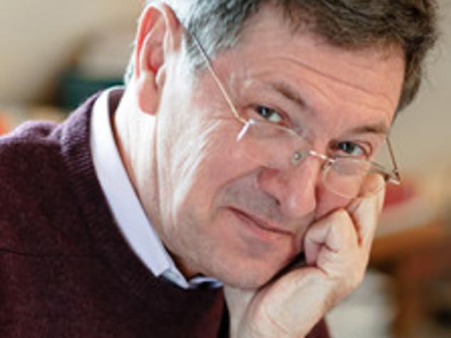 Il prete pro eutanasia che in Belgio accompagna alla dolce morte