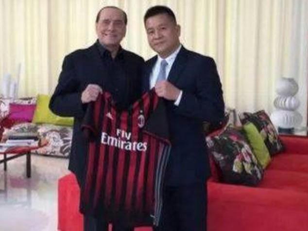 Dall'Inter all'Aston Villa, gli investimenti cinesi nel calcio europeo