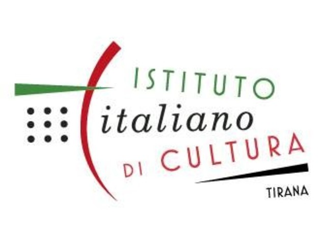 Italian Design Day to be celebrated in Tehran
