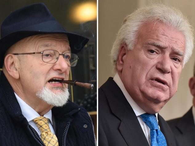 Consip: l'Espresso rivela le accuse di Marroni a Renzi padre e a Verdini